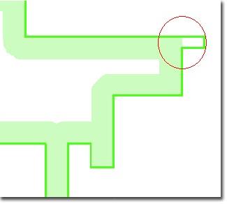 Tint Bands - Figure 2