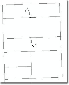 Hooks Ties Symbology - Figure 2