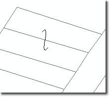 Hooks Ties Symbology - Figure 3