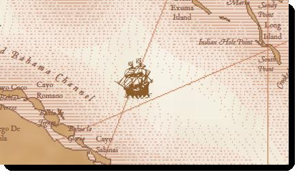 ArcGIS Symbols - Ocean art