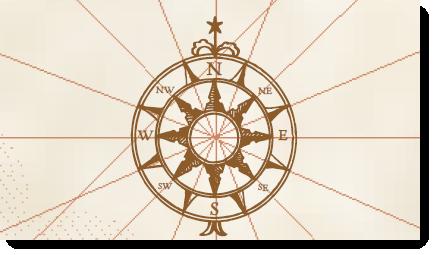 ArcGIS Symbols - Rhumb lines