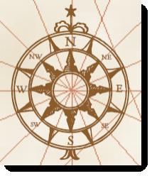 ArcGIS Symbols - Thumbnail