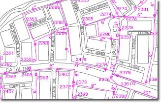 Maps Unfit - Figure 1