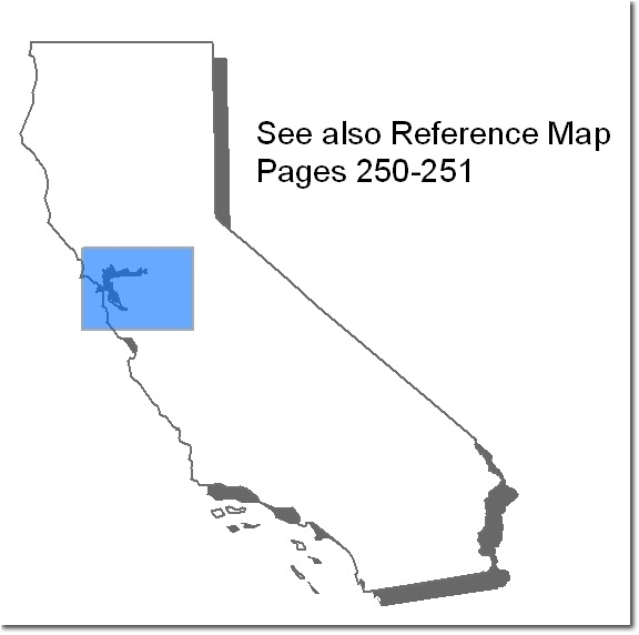 Cartographic Inset Maps - Figure 4