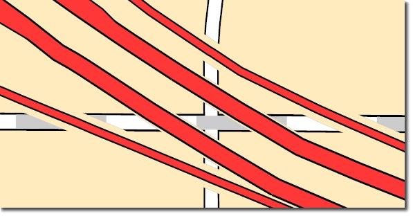 Symbolizing Roads Part 2 - Figure 10
