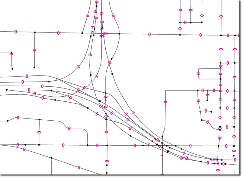 Symbolizing Roads Part 2 - Figure 2