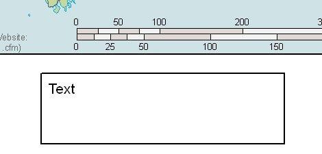 Columns Text - Figure 3