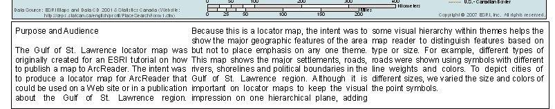 Columns Text - Figure 6