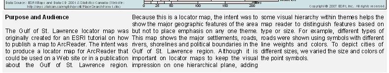 Columns Text - Figure 7