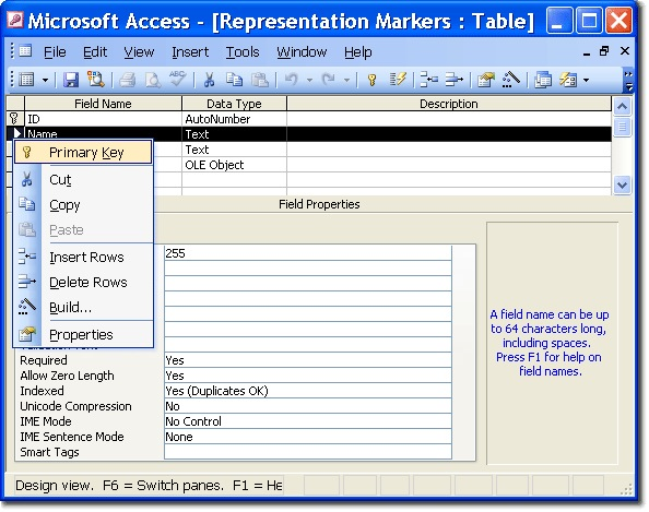 Tips Editing Microsoft - Figure 1