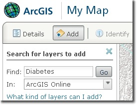 Sandwich ArcGIS - Figure 4