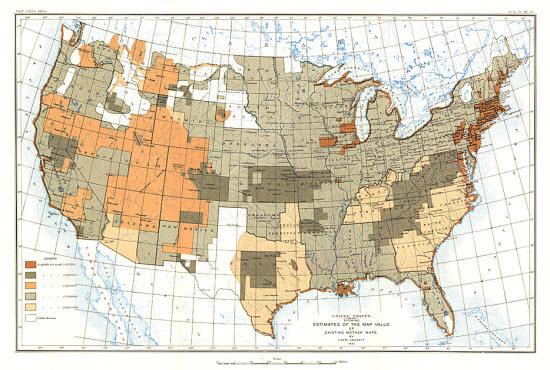 1892-Estimates-of-Map-Value