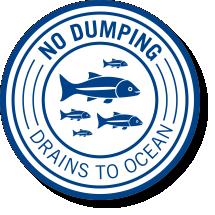 No Dumping thumbnail